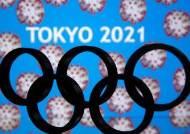 """돈으로 산 도쿄올림픽? """"IOC위원 아들 측에 4억원 송금"""""""