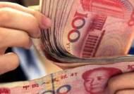 탄력받은 위안화, 비실대는 달러…미ㆍ중 무역전쟁 승자는 중국?