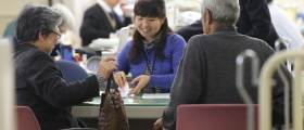 日 여성 4명 중 1명은 70세 이상…65세 이상 인구 28.7%로 역대 최고