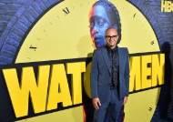미국 인종차별 다룬 히어로물 '왓치맨', 에미상 11개 쓸었다