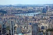 부동산 시장 꽁꽁…서울 아파트 매매·전월세 계약 '급감'