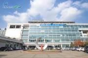 오산시 '치매프로그램 보건복지부 우수기관상' 수상