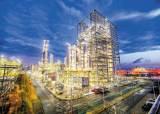 [힘내라! 대한민국 경제] 석유화학 신규 시설투자로 성장 동력 강화