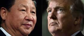 """'결투 연설' 앞두고…<!HS>시진핑<!HE>, 미국 겨냥 """"일방주의는 안돼"""""""