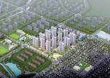 [건설&부동산] 혁신도시 지정 추진 지역의 노른자