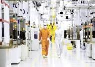 [힘내라! 대한민국 경제] 인공지능·로봇·반도체 '미래성장사업' 연구개발에 집중