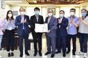 인천 부평구, 음식물류 폐기물 관리 정책 정부 평가 '우수' 받아