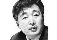 [예영준의 시시각각] 북핵에 문재인 부동산정책 적용하라