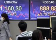 '동학개미' 주식 열풍에 증권거래세 수입 역대 최대 예상