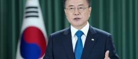 [속보] 문 대통령 '<!HS>태풍<!HE>피해' 5개 시군 특별재난지역 선포