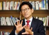 '예배강행' 사랑제일교회 관계자 <!HS>무더기<!HE> <!HS>기소<!HE>…김문수 포함