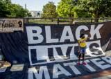 美 흑인시위 배후에 중국? 보수 싱크탱크-NYT 펙트체크 공방