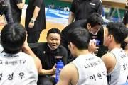 공격 농구 부활 LG, 새 시즌 돌풍 예고