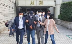 사랑제일교회 '역학조사 방해 혐의' 목사·장로 구속영장 기각