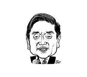 [박보균 단문세상] '<!HS>문재인<!HE> 권력'의 결정적 욕망