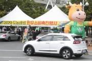 코로나19 신규 환자 연이틀 다시 100명대…추석 거리두기 강화될듯