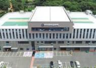 [2020 고객감동·소비자만족 브랜드대상 1위] 품질로 산업용 청소기 국산화 선도