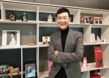 """최고 '일타강사' 현우진 입열다 """"재수 불리, 올해 꼭 합격하라"""""""