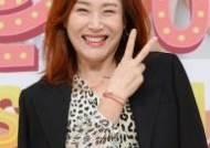"""""""왕성한 활동"""" 주현미, 정규 20집 4번째 파트 발매"""