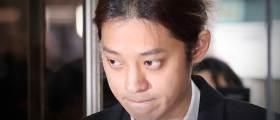 '집단 <!HS>성폭행<!HE>' 5년형 정준영, 오늘 대법서 뒤집힐 가능성은?