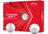 [golf&<!HS>leisure<!HE>] 최첨단 시설서 탄생한 4세대 크롬소프트 골프볼 … 비거리 확 늘어났네