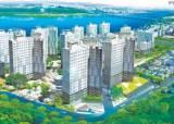 [분양 Focus] 청약통장없이 1800만원대 서울 아파트를 내 집으로