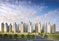 [분양 Focus] 숲세권·역세권·학세권 '수퍼시티' … 혁신 설계한 부평의 '대장 아파트'