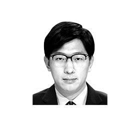[<!HS>글로벌<!HE> <!HS>아이<!HE>] 중국보다 못한 한국 기후 위기 대응