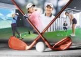 [golf&leisure] 골퍼 DNA 발굴해 체계적 훈련과 지원으로 '큰 선수' 육성