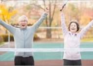 [시선집중 施善集中 ] 근육 줄어들면 대사증후군 위험 … 충분한 단백질 섭취와 운동이 보약