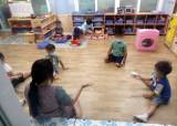 진화 안되는 코로나 잔불…어린이집·요양시설 등 생활 집단<!HS>감염<!HE> 지속