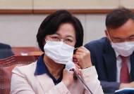 '秋아들 의혹' 명절 물타기? 檢, 추석 직전 수사발표 가능성