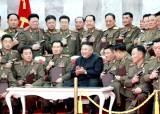 """[단독]""""계몽군주""""라는 김정은, 군<!HS>부대<!HE> 시찰 3년간 3배 늘었다"""