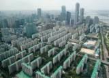 서울시 '홀로서기' <!HS>아동<!HE> 위한 임대주택 2024년까지 203호 공급