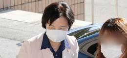 검찰 '휴가연장 의혹'  추미애·아들·보좌관 불기소
