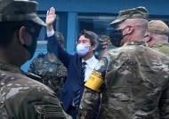 유엔사, 한국 정부 요청에 1년 만에 판문점 견학·관광 허용