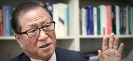 """정세현 """"국방부 발표가 실체적 진실 北, 이미지 고려해 축소 보고했을 것"""""""