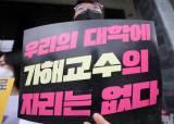 제자 성희롱한 '<!HS>서울<!HE>대 음대 교수'···연구비까지 회식에 썼다