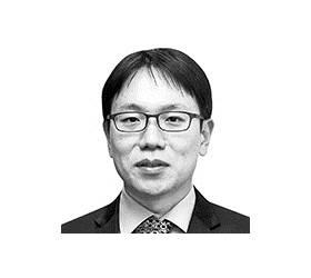 [분수대] 제네바 협약