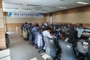 가톨릭대학교 LINC+사업단, 부천시와 손잡고 소셜 리빙랩 프로젝트