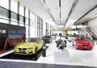 [자동차] 고객 중심 경영, 지속적 투자로 한국 수입차 시장서 눈부신 성장