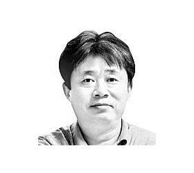 [분수대] 도핑검사