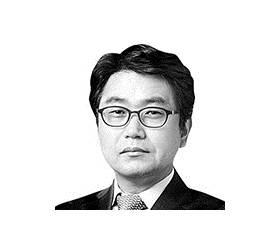 [김경록의 이코노믹스] 인구·소득·금리 모두 제자리 걸음하는 순간이 온다