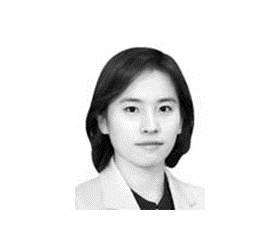 [<!HS>글로벌<!HE> <!HS>아이<!HE>] 스가 총리에게 한국이란?