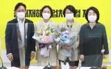 [오병상의 코멘터리] 문재인정부 정색비판하는 정의당