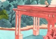 [추석특집③] 이병헌은 루이스미겔, 이정재는 크리스 보띠..★ 추천 '힐링곡'