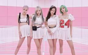 블랙핑크, 유튜브 구독자 전세계 '넘버2' 됐다…1위는?