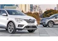 [자동차] 소형 SUV 넘어서는 탁월한 승차감에 고객 94%가 시승 후 구매 결정