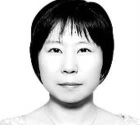 [<!HS>시론<!HE>] 한·러 수교 30주년, 한국에 '톨스토이 하우스' 만들자