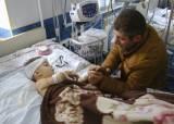 아르메니아-아제르바이잔 <!HS>충돌<!HE> 이틀째…사상자 수백명 속출